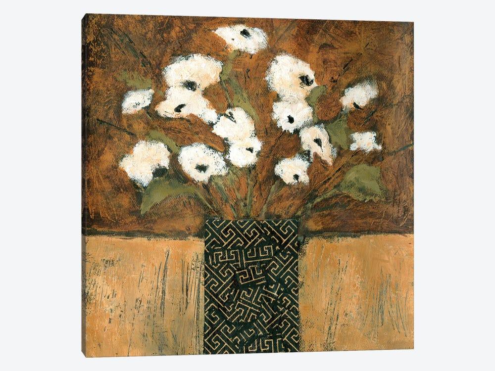 Instant Joy I by Judi Bagnato 1-piece Canvas Art