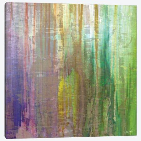 Rushes IV Canvas Print #JBU17} by John Butler Canvas Art