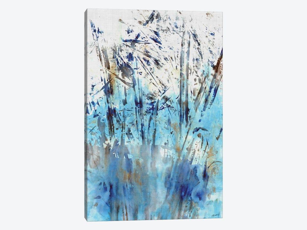 Waters Edge II by John Butler 1-piece Canvas Art