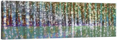 Birch Betik Canvas Art Print