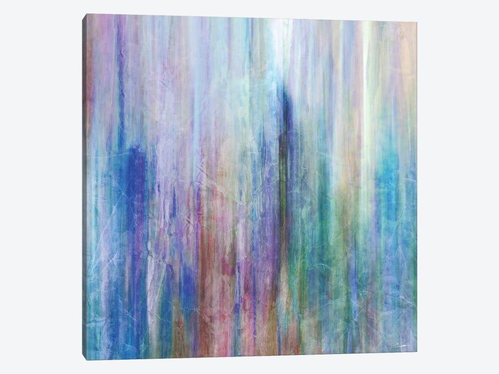 Mistify I by John Butler 1-piece Canvas Artwork