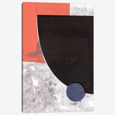 Kosmos II Canvas Print #JCG10} by Jacob Green Canvas Artwork