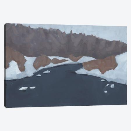 Henry's Fork I Canvas Print #JCG181} by Jacob Green Canvas Print