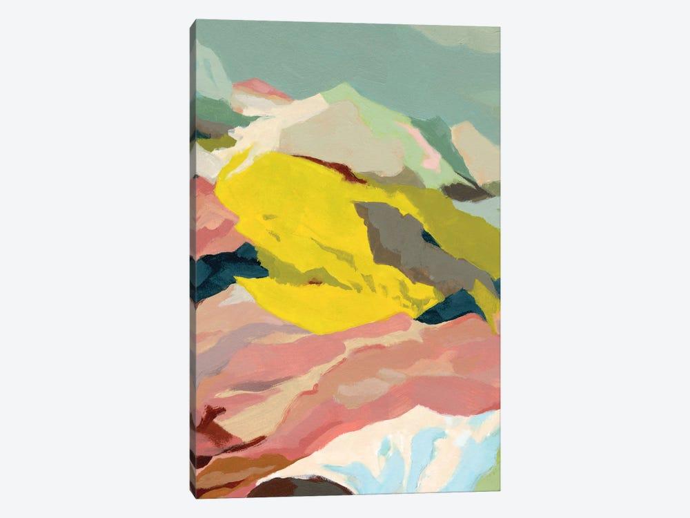 Candy Coast I by Jacob Green 1-piece Canvas Print