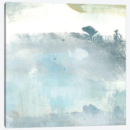 Lucid Dream I Canvas Print #JCG82} by Jacob Green Art Print