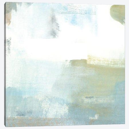 Lucid Dream II Canvas Print #JCG83} by Jacob Green Canvas Print