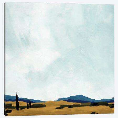 Lucca I Canvas Print #JCG98} by Jacob Green Canvas Art