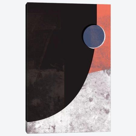 Kosmos I Canvas Print #JCG9} by Jacob Green Canvas Art Print