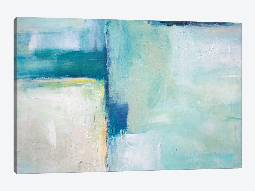 Macro by Julia Contacessi 1-piece Canvas Wall Art