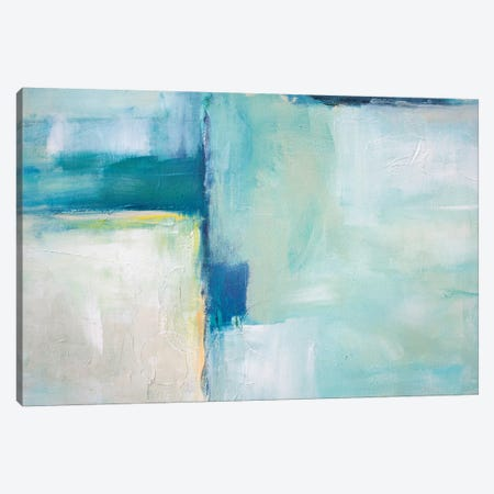 Macro Canvas Print #JCO47} by Julia Contacessi Canvas Art