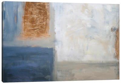 Window View Canvas Print #JCO52