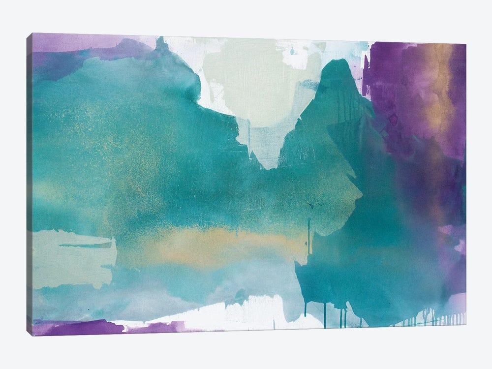 Royal Velvet I by Julia Contacessi 1-piece Art Print