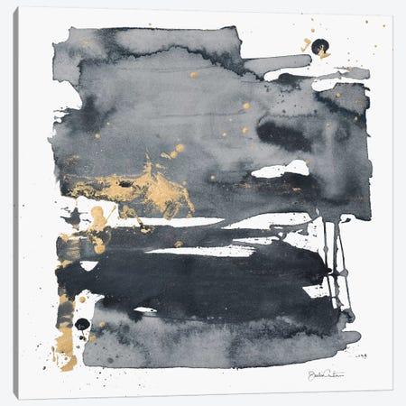 Sinful I Canvas Print #JCO71} by Julia Contacessi Canvas Artwork