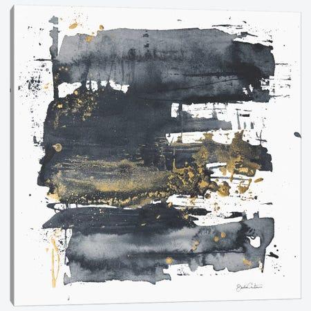 Sinful II Canvas Print #JCO72} by Julia Contacessi Canvas Artwork