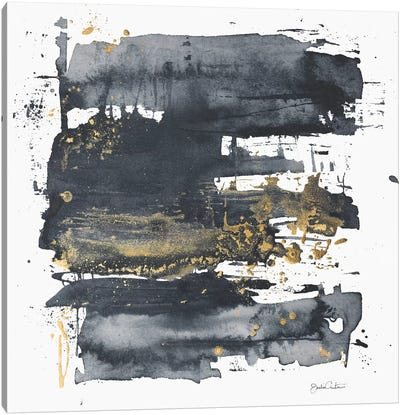 Sinful II Canvas Art Print