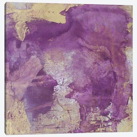 Winters Garden I Canvas Print #JCO77} by Julia Contacessi Canvas Art Print