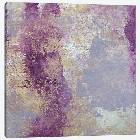 Winters Garden II Canvas Print #JCO78} by Julia Contacessi Canvas Wall Art