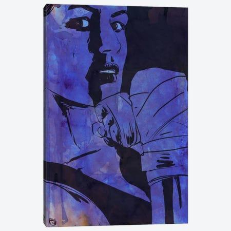 Boxing Club VI Canvas Print #JCR95} by Giuseppe Cristiano Canvas Art