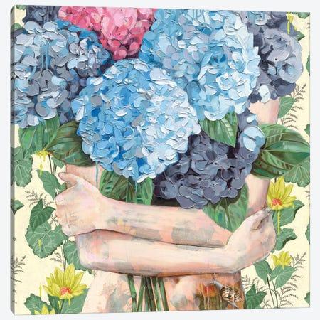 Universal Longings Canvas Print #JCW29} by Jessica Watts Canvas Print