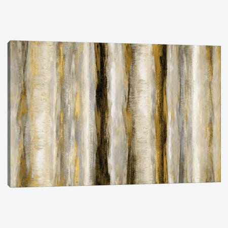 Vertical Motion Canvas Print #JDN23} by Jaden Blake Canvas Art Print