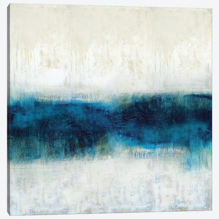 Emerge I Canvas Print #JDN8} by Jaden Blake Canvas Art Print
