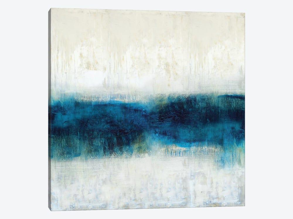 Emerge I by Jaden Blake 1-piece Canvas Print