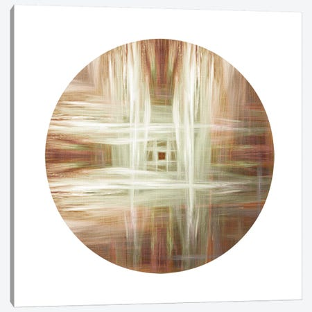 Learning To Focus III Canvas Print #JDS111} by Julia Di Sano Canvas Art