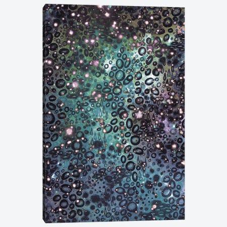 You're One In A Million I Canvas Print #JDS137} by Julia Di Sano Art Print