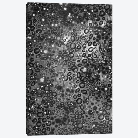 You're One In A Million II Canvas Print #JDS138} by Julia Di Sano Canvas Art