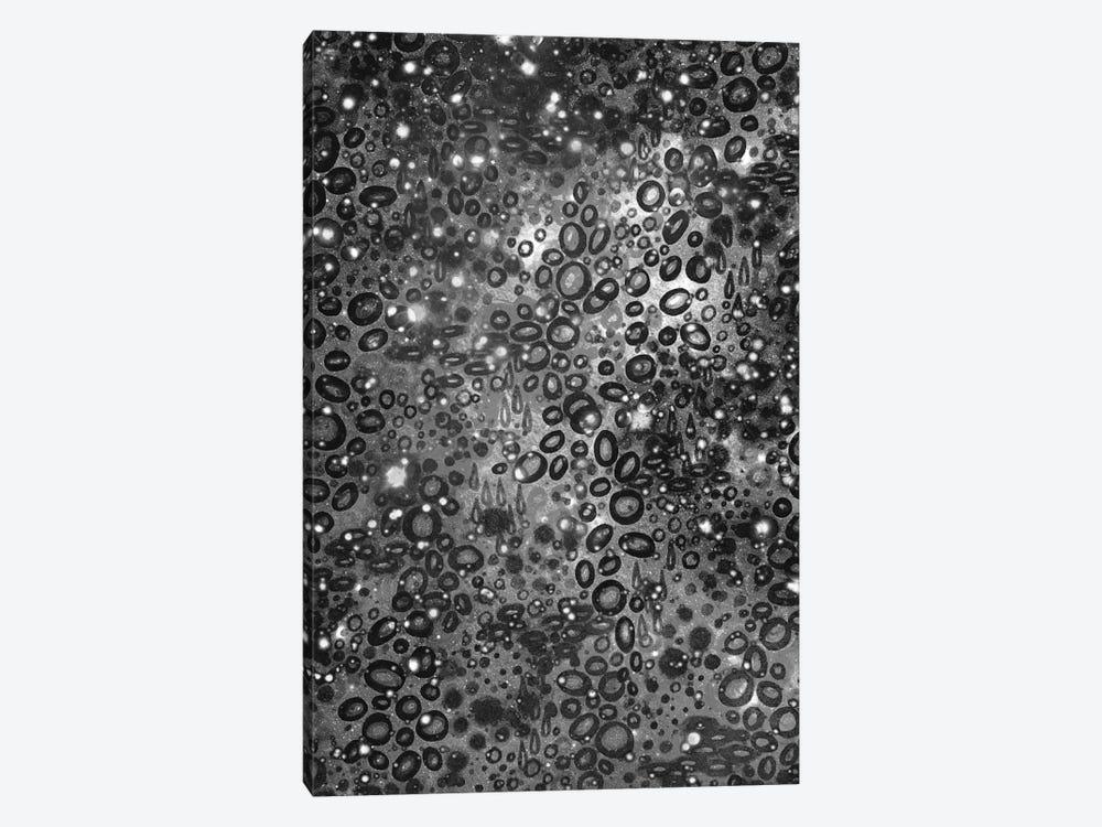 You're One In A Million II by Julia Di Sano 1-piece Canvas Art Print