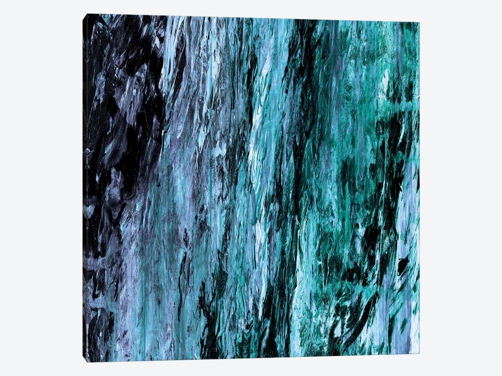 Rainbow Bark II by Julia Di Sano 1-piece Art Print