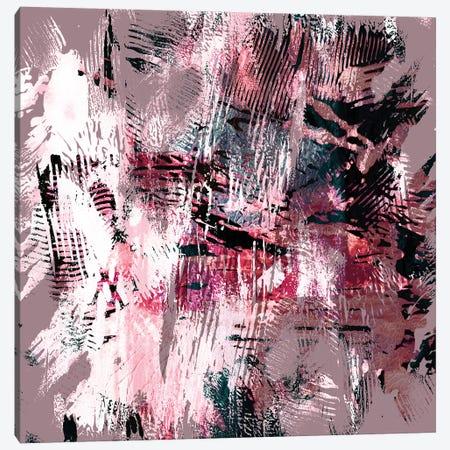 Primal State Of Mind II Canvas Print #JDS181} by Julia Di Sano Canvas Art Print