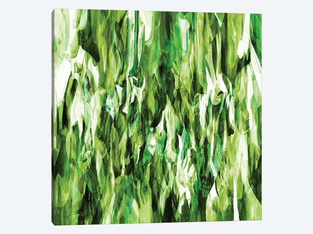 Birds Of A Feather VI by Julia Di Sano 1-piece Canvas Art Print