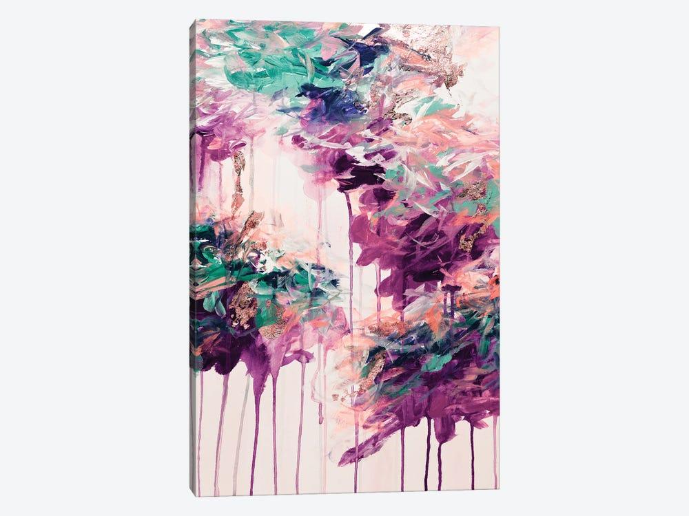 Whispered Song II Bold by Julia Di Sano 1-piece Art Print