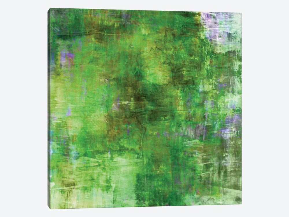 In The Meadows by Julia Di Sano 1-piece Canvas Art