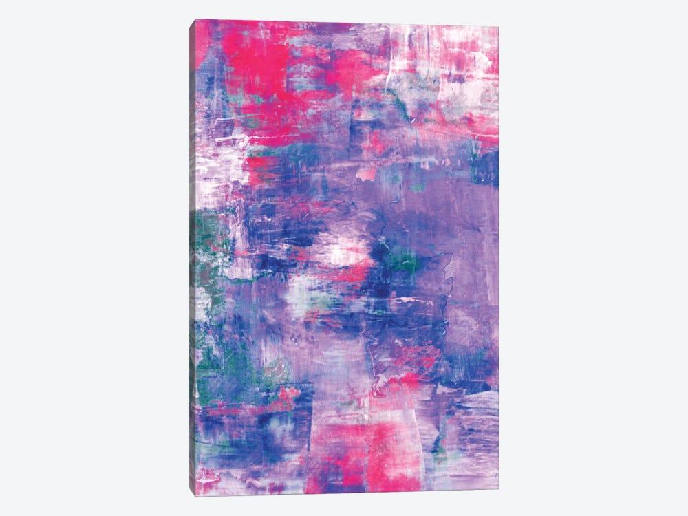 Off The Grid VI by Julia Di Sano 1-piece Canvas Art
