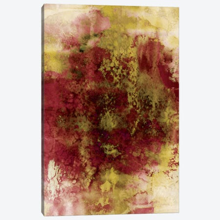 Epoch IV Canvas Print #JDS6} by Julia Di Sano Canvas Art