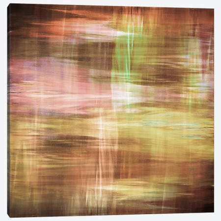 Blurry Vision V Canvas Print #JDS86} by Julia Di Sano Canvas Print