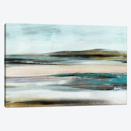 Shifting Horizons Canvas Print #JDT14} by Judith Shapiro Canvas Print