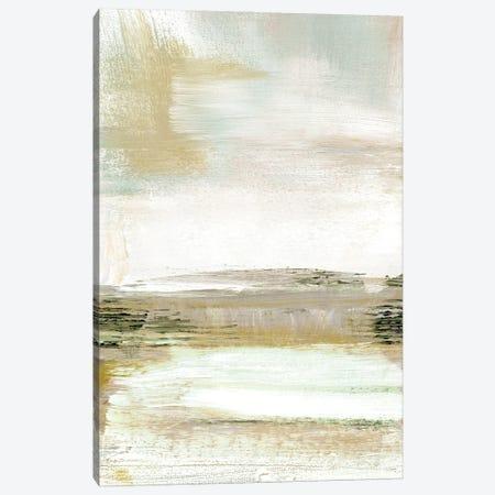 Summer Haze I Canvas Print #JDT15} by Judith Shapiro Canvas Print