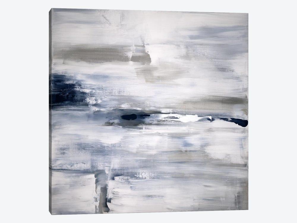 Shifting Tides I by Judith Shapiro 1-piece Art Print