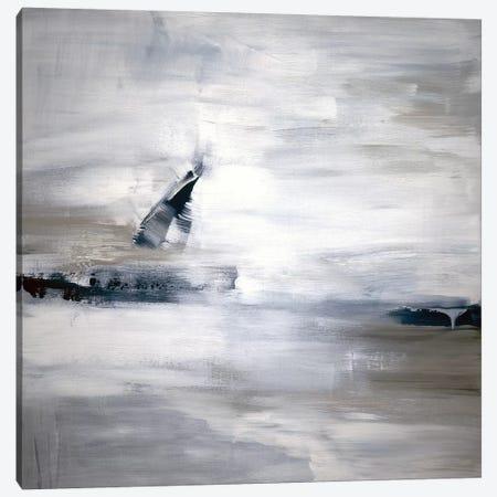 Shifting Tides II Canvas Print #JDT5} by Judith Shapiro Canvas Art Print
