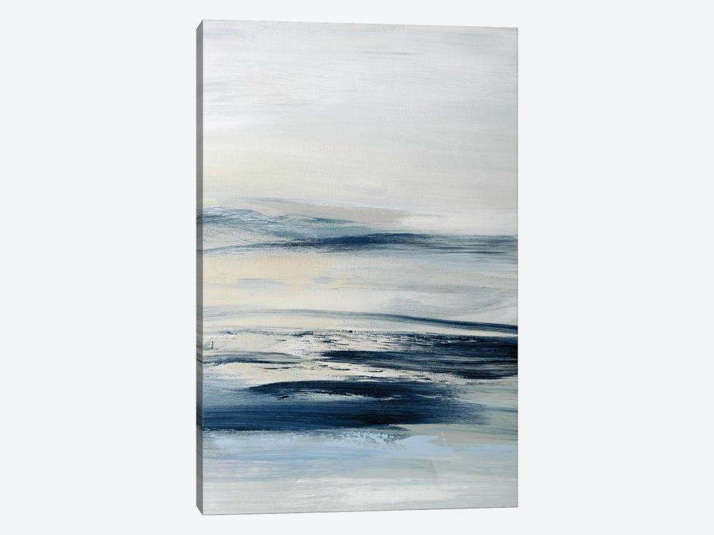 Drifting Tides II by Judith Shapiro 1-piece Art Print