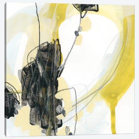 Conduit IV Canvas Print #JEV1054} by June Erica Vess Art Print