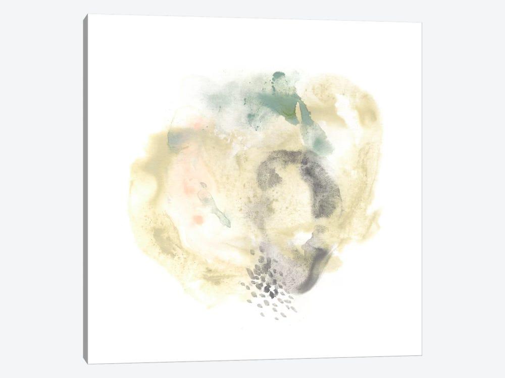 Galaxy I by June Erica Vess 1-piece Art Print