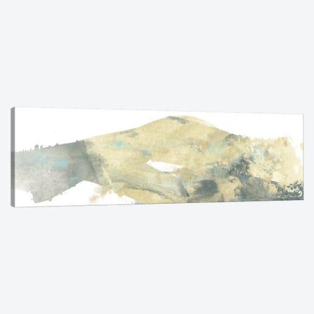 Geode Landscape I Canvas Print #JEV123} by June Erica Vess Canvas Art Print