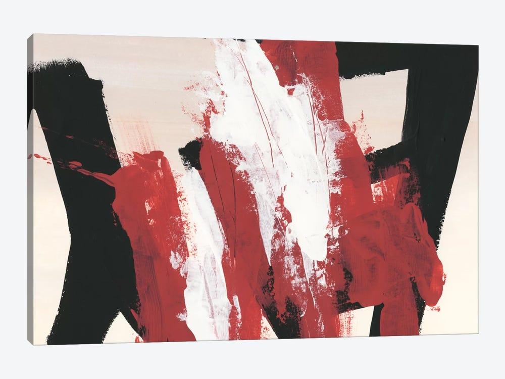 Hessei III by June Erica Vess 1-piece Art Print