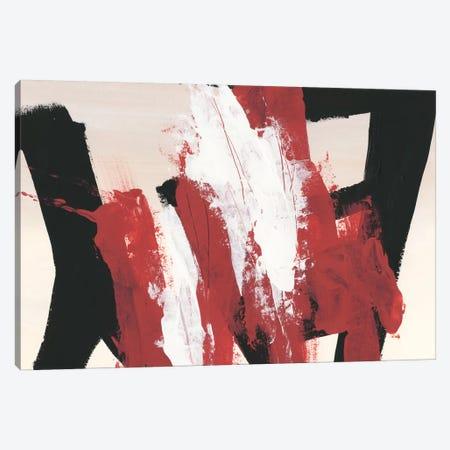 Hessei III Canvas Print #JEV133} by June Erica Vess Canvas Wall Art