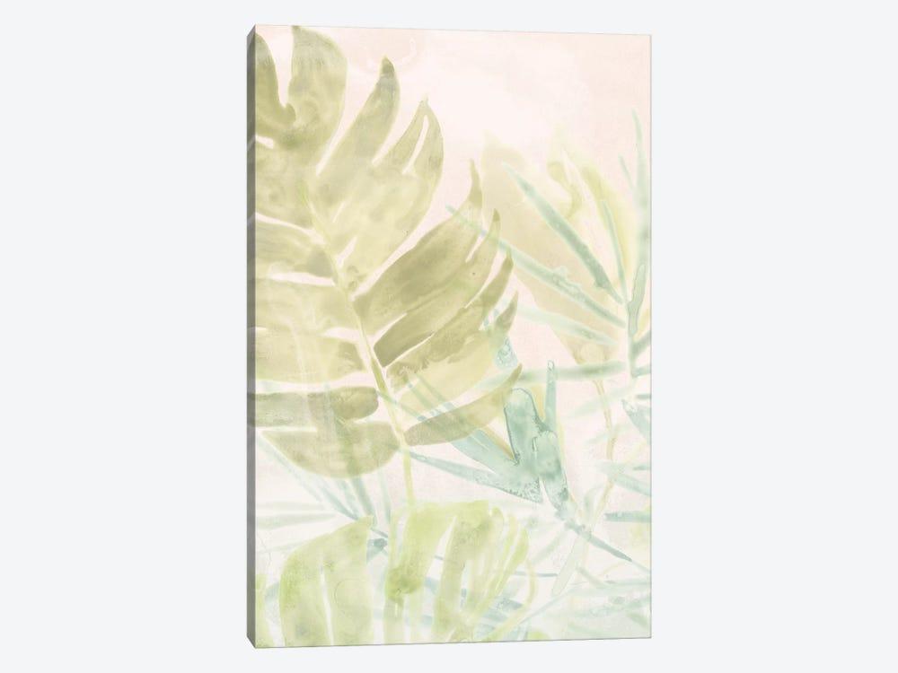 Tropical Sorbet II by June Erica Vess 1-piece Canvas Wall Art