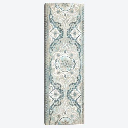 Vintage Persian Panel I Canvas Print #JEV1435} by June Erica Vess Canvas Art Print
